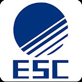 ESC-India