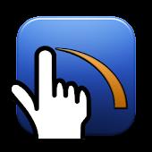 Gestos - Gestures (no Ads)