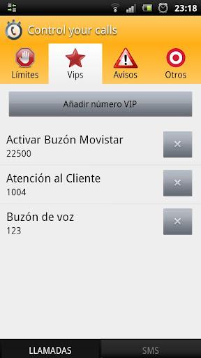 免費下載工具APP|Control Your Calls app開箱文|APP開箱王