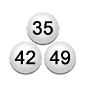MOETO TOTO 2 logo