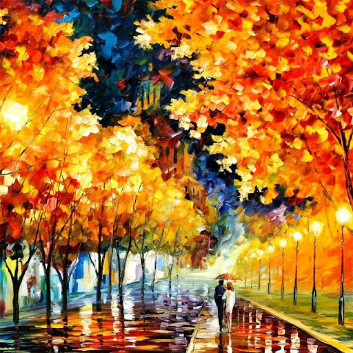 Art Jigsaw Puzzles for PC
