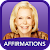 LOUISE HAY AFFIRMATIONS file APK for Gaming PC/PS3/PS4 Smart TV