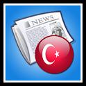 Türkiye Haberler icon