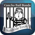Concho Bail icon