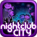 Nightclub City logo