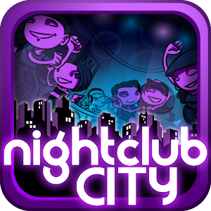 Nightclub City