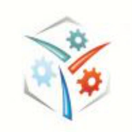 Cube Engineering Solution LTD LOGO-APP點子