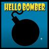 Hello Bomber 1.0