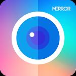 PhotoMirror :Mirror & Collage