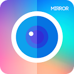 PhotoMirror :Mirror & Collage v3.32