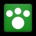 狩ナビMHP3 icon
