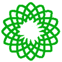 Al Arabic Lessons 6-10 icon