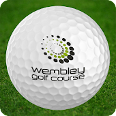 Wembley Golf Course