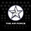 Air Force Free logo