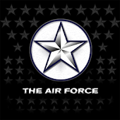 Air Force Free