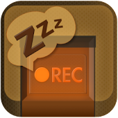 Sleep Recorder Free