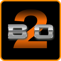 Black Ops 2 sounds & ringtones icon