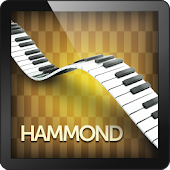 Mijusic Piano Hammond