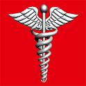 Urgent Care of Kansas City icon