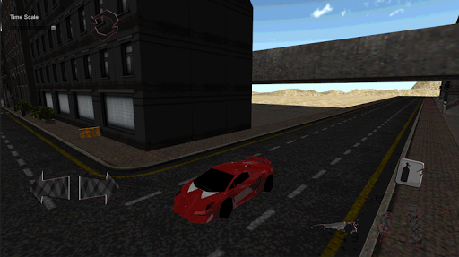 Real Driver 3D
