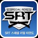SRT 스페셜 리얼 태권도 V2.0