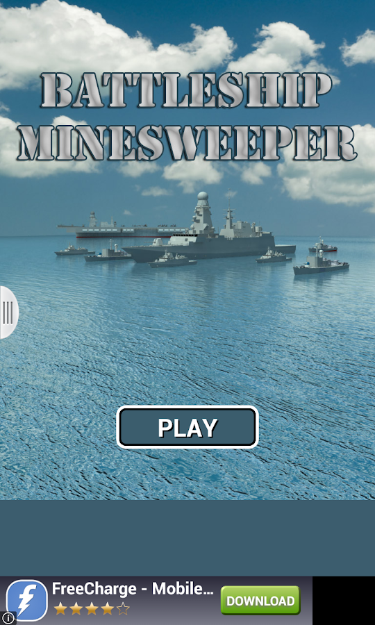 Battleship Game Pieces Battleship Minesweeper Game