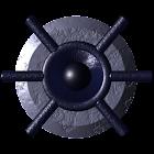 Password Vault icon