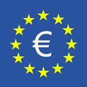 Euro Coins Splitter