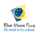 Blue Moon Pizza icon