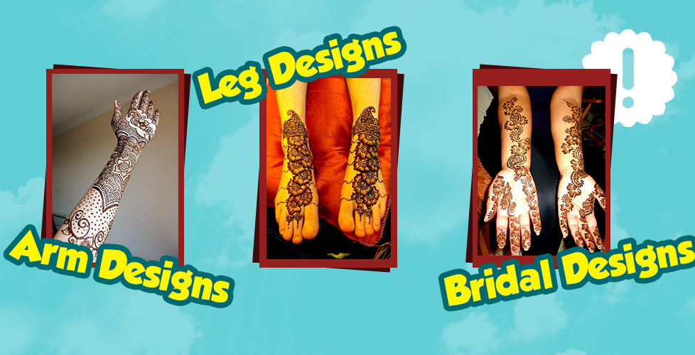 New mehndi henna designs android apps on google play