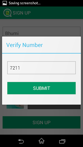 Whatsapp Number Search