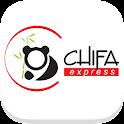 Chifa Express