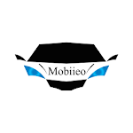 Mobiieo Driver