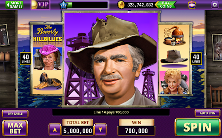 Hit it Rich! Free Casino Slots 1.5.5049 screenshot 57774
