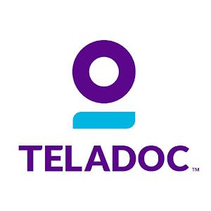 Teladoc Member