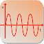 Electrical calculations 4.0.0 APK for Android