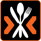 Restaurants- Mexico City
