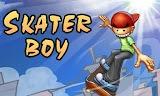 Skater Boy Apk Download Free for PC, smart TV