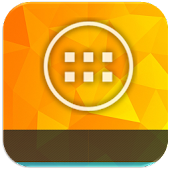 Android Jelly Bean 4.3 GoTheme