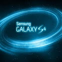 Samsung Galaxy S4 Top News icon