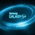 Samsung Galaxy S4 Top News icon
