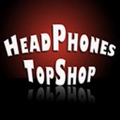 HeadphonesTopShop