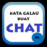 Kumpulan Kata Galau Share Chat 1.6