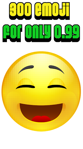 Emoji表情貼紙表情符號世界