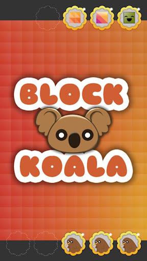 BlockKoala