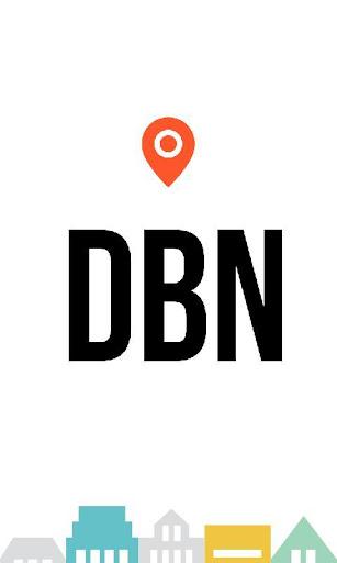 杜布罗夫尼克 城市指南 地图 名胜 餐馆 酒店 购物