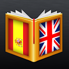Galician<>English Dictionary icon