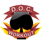 Deck of Cards Workout Premium