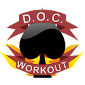 Deck of Cards Workout Premium icon