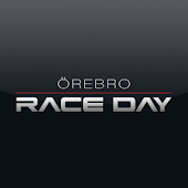 Örebro Race Day
